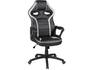 Duo Collection Chefsessel »Splash«, Gaming-Chair