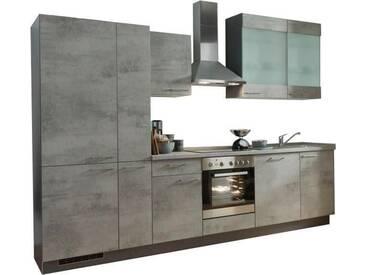 Express Küchen Küchenzeile Trea