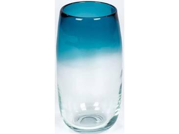 Lambert Vase »Lombardo«