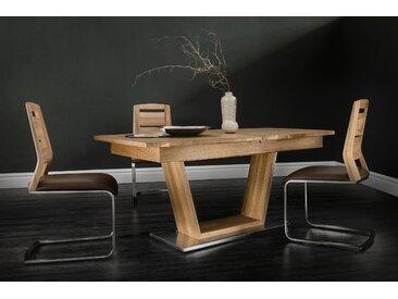 Places of Style Essgruppe bestehend aus dem Tisch Pinot und...