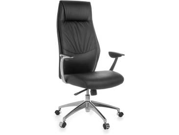 Amstyle Chefsessel Oxford 1