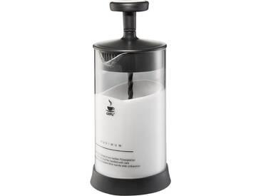 GEFU Milchaufschäumer, 270 ml, »ANTONIO«