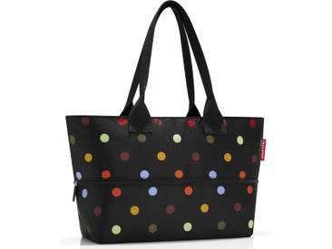 reisenthel® Shopper dots, »shopper e1«