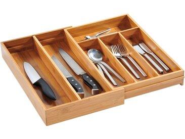 KESPER for kitchen & home Besteckkasten
