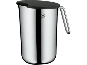 WMF Küchenschüssel »Function Bowls«