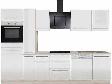 OPTIFIT Küchenzeile Bern