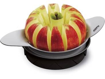 GEFU Tomaten-/Apfelteiler, Edelstahl 18/10, »POMO«