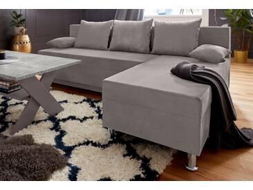 baur online shop. Black Bedroom Furniture Sets. Home Design Ideas