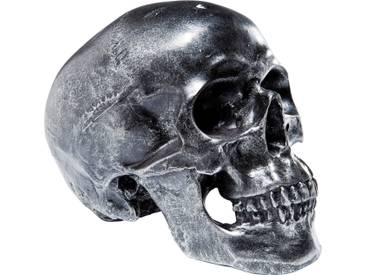 KARE Design Deko-Objekt Skull