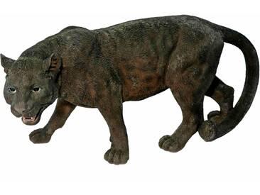 Home Affaire Dekofigur »Panther«