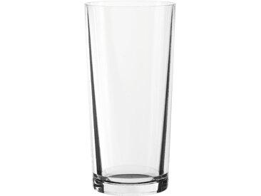 """SPIEGELAU Longdrinkglas """"Bonus Pack"""" (4-tlg)"""