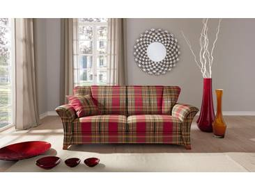 FROMMHOLZ® 2,5-Sitzer Sofa »Verona« im klassisch zeitlosem...