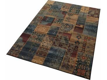 Orientteppich, »Idfu«, Oriental Weavers, rechteckig, Höhe 8...