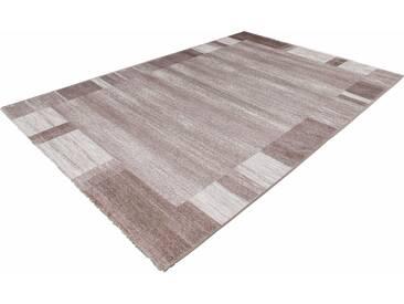 Teppich, »Feeling 500«, LALEE, rechteckig, Höhe 15 mm,...