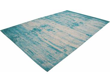Orientteppich, »Cancun 401«, LALEE, rechteckig, Höhe 10 mm,...