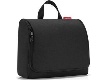 REISENTHEL Kulturbeutel toiletbag XL