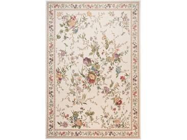 Theko die Markenteppiche Teppich