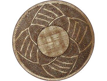 heine home Teppich für In-und Outdoor