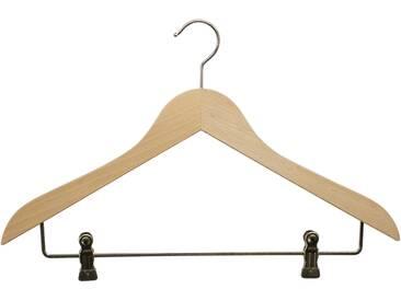 MAWA Kleiderbügel Business 45/K (Set 10-tlg)