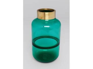 KARE Design Vase »Positano Belly«