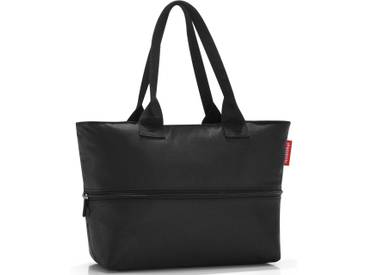 reisenthel® Shopper schwarz, »shopper e1«