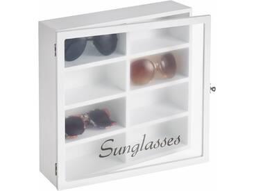 Home affaire Sonnenbrillen-Aufbewahrungsbox für 8 Brillen