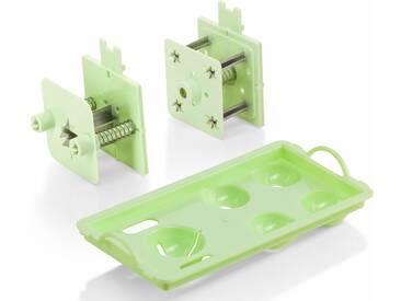 Genius® Nicer Dicer Magic Cube Kirsch- & Pflaumenentsteiner,...