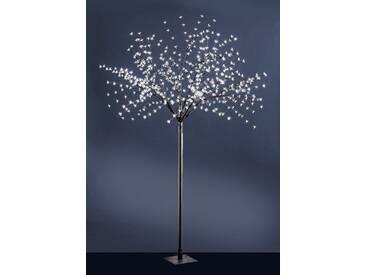 Leuchten Direkt,LED Stehlampe
