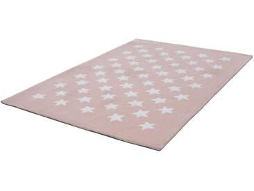 Teppich, »Dream 701«, LALEE, rechteckig, Höhe 16 mm, handgewebt