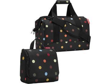 REISENTHEL Reisetasche toiletbag