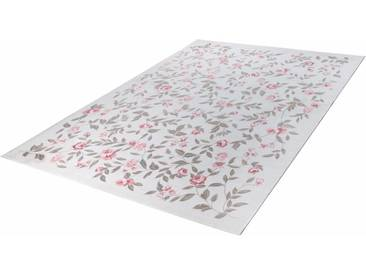 Orientteppich, »Flomi Frida«, THEKO, rechteckig, Höhe 3 mm,...