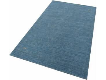 Orientteppich, »Gabbeh Supreme«, Parwis, rechteckig, Höhe 20 mm