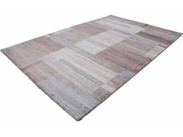 Teppich, »Feeling 501«, LALEE, rechteckig, Höhe 15 mm,...