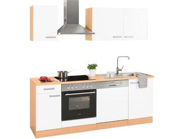 OPTIFIT Küchenzeile Odense