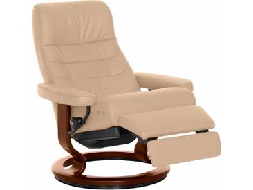 Stressless Relaxsessel Opal