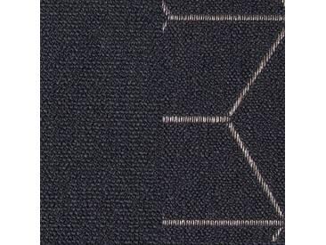 Villeroy & Boch Sessel MOSAÏQUE Mira carré mit Metallfuß...