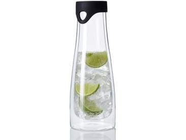 LEONARDO Wasserkaraffe Primo