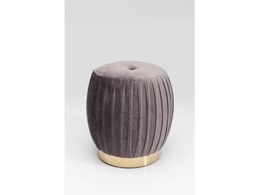 KARE Design Hocker Pigalle