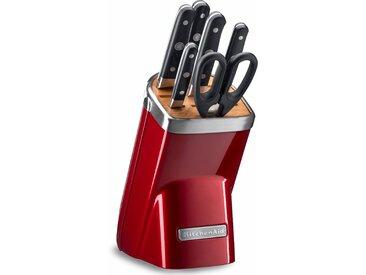 KitchenAid Messerblock KKFMA07CA (7tlg)