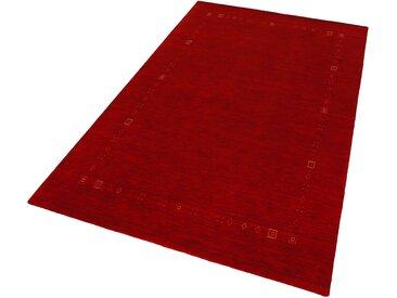 Orientteppich Lori Dream 2 THEKO rechteckig Höhe 12 mm manuell...