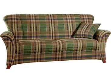 FROMMHOLZ® 2-Sitzer Sofa »Verona« im klassisch zeitlosem...