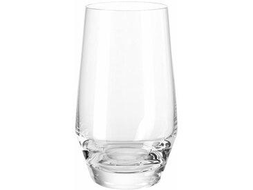 "LEONARDO Longdrinkglas ""PUCCINI"" (6-tlg)"