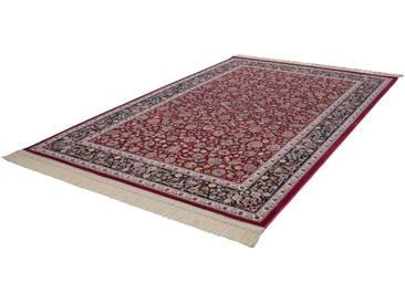 Orientteppich, »Isfahan 902«, LALEE, rechteckig, Höhe 10 mm,...