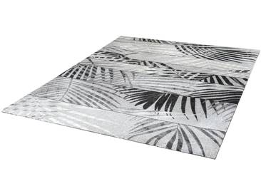Teppich, »Palm Tree«, wash+dry by Kleen-Tex, rechteckig, Höhe...