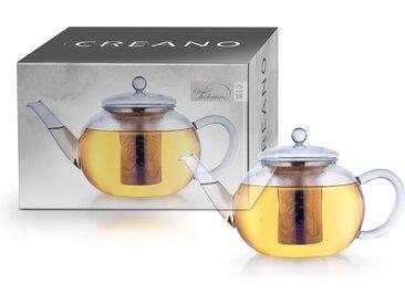 Creano Teekanne