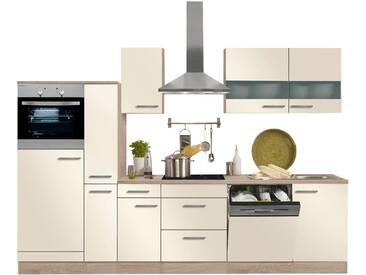 OPTIFIT Küchenzeile Kalmar