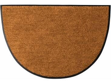 SALONLOEWE Fußmatte waschbar