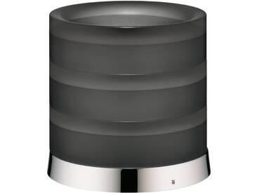 WMF Weinkühler »Basic«
