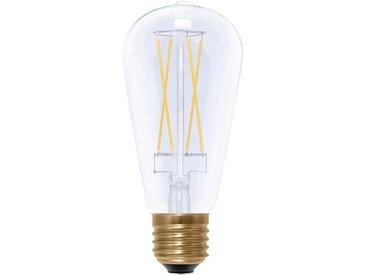 SEGULA VINTAGE LINE LED-Leuchtmittel E27