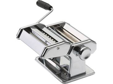 GEFU Nudelmaschine, »Pasta Perfetta«
